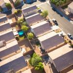 地価の高い地域に家を持っている人は相続税に注意