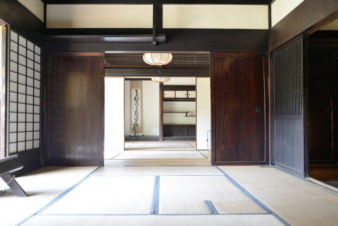 床の間写真2