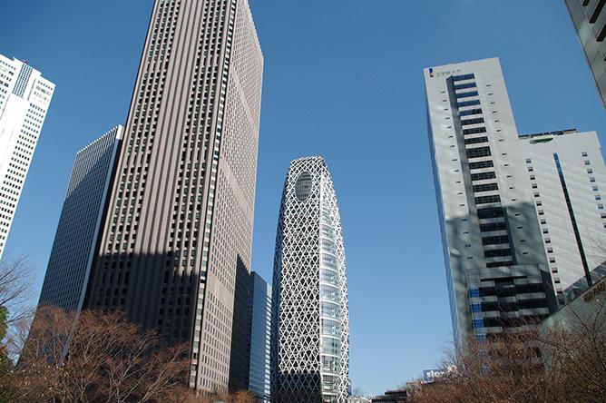 写真東京00-1313