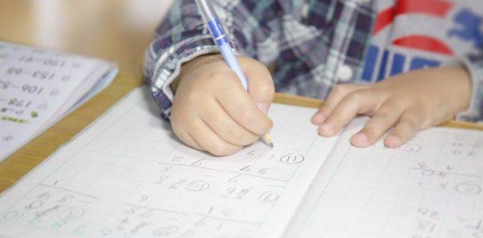 さいたま市桜区の小学校一覧学区・通学区域