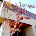 住宅建築で成功するための法則(その1)