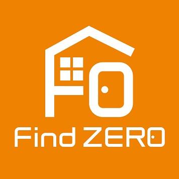 www.find-zero.jp
